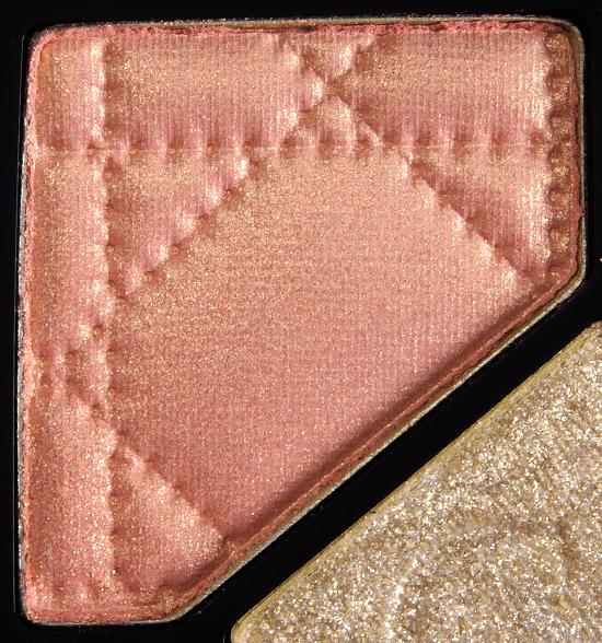 Dior Golden Flower #1 Eyeshadow
