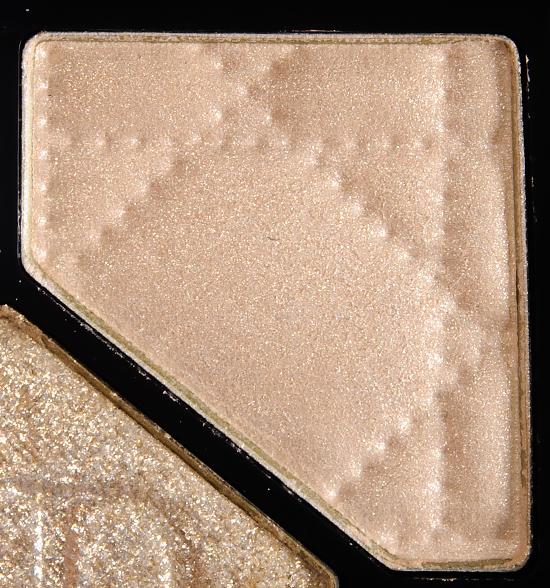 Dior Golden Flower #2 Eyeshadow