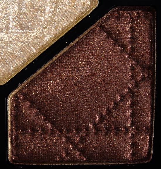 Dior Golden Flower #5 Eyeshadow