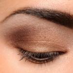 Dior Golden Flower (634) 5 Couleurs Iridescent Eyeshadow Palette