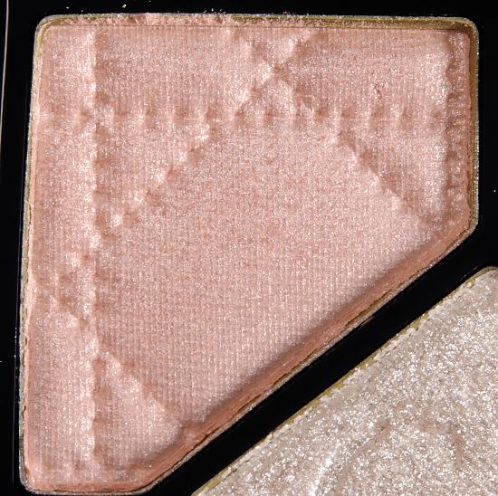 Dior Golden Snow #1 Eyeshadow