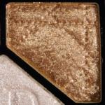 Dior Golden Snow #2 Eyeshadow