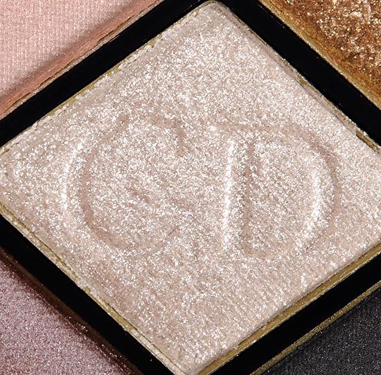 Dior Golden Snow #3 Eyeshadow