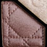 Dior Golden Snow #4 Eyeshadow