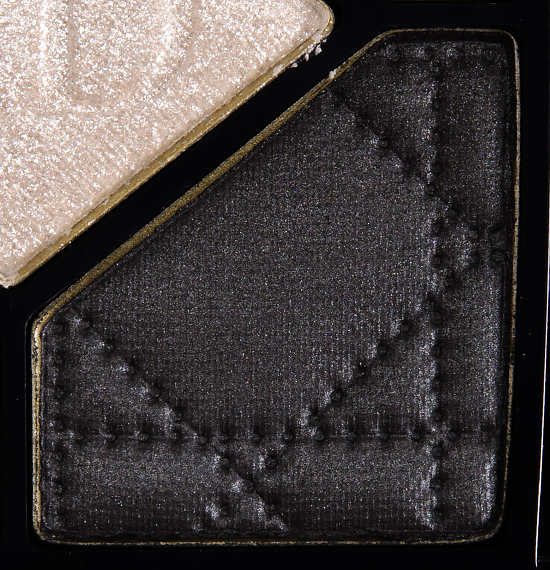 Dior Golden Snow #5 Eyeshadow
