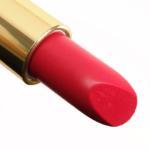 Dior Minuit Diorific Lipstick