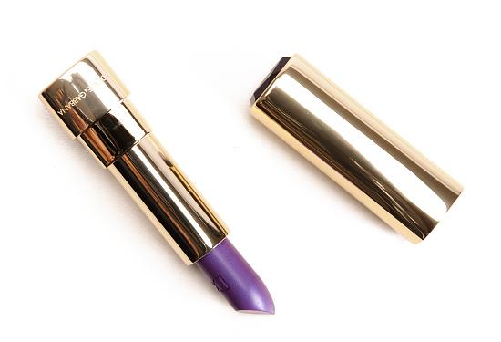 Dolce & Gabbana Ametista Classic Cream Lipstick