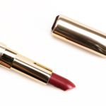 Dolce and Gabbana Rubino Classic Cream Lipstick