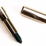 Dolce and Gabbana Smeraldo Classic Cream Lipstick