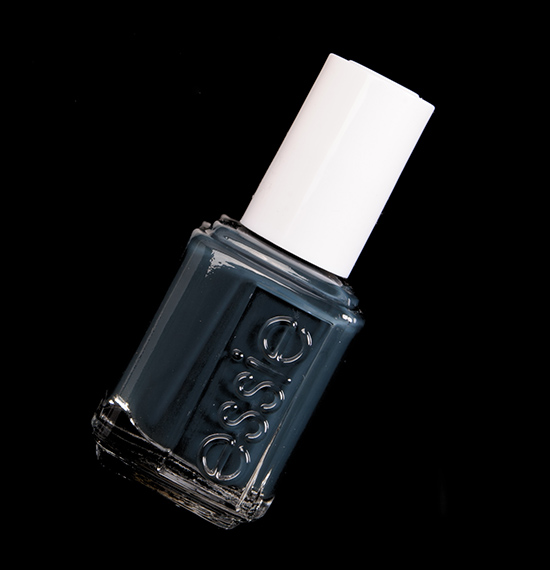 Essie Mind Your Mittens Nail Lacquer