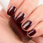 Essie Shearling Darling Nail Lacquer