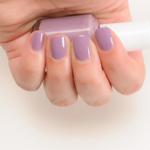 Essie Warm & Toasty Turtleneck Nail Lacquer