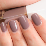 Formula X Perfection Nail Lacquer