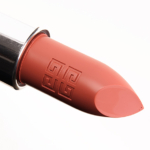 Givenchy Beige Plume (102) Le Rouge