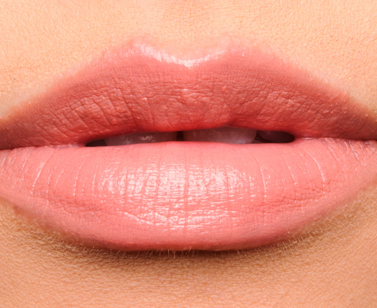 Givenchy Beige Plume (102) Le Rouge Lipstick