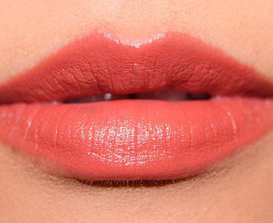 Givenchy Brun Cachemire (104) Le Rouge Lipstick