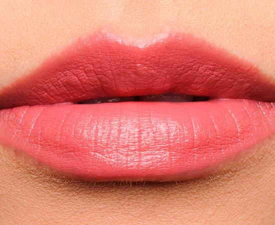 Givenchy Brun Createur (103) Le Rouge Lipstick