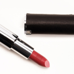 Givenchy Rose Dentelle (203) Le Rouge