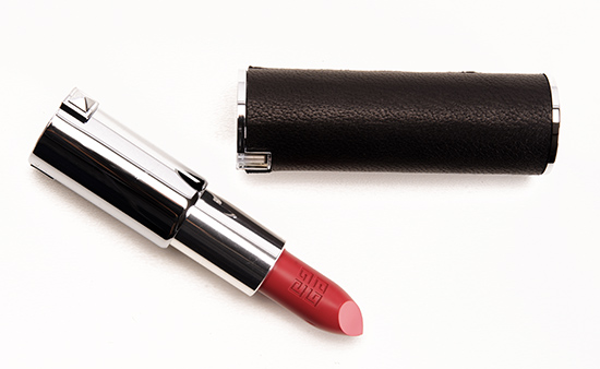 Givenchy Rose Dentelle (203) Le Rouge Lipstick