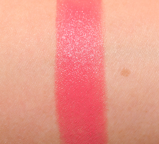 Givenchy Rose Taffetas (201) Le Rouge Lipstick