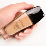Guerlain 02 Beige Clair Tenue de Perfection