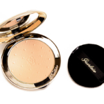 Guerlain Medium Les Voilettes Translucent Compact Powder