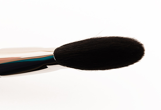 Hakuhodo G5545 Blush Brush