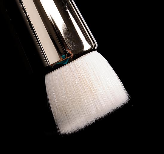 Hakuhodo G5556 Powder & Liquid Brush