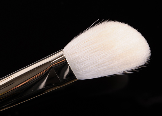 Hakuhodo J511 Angled Highlighter Brush