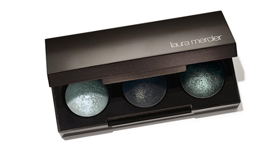 Laura Mercier Holiday 2013 Collection