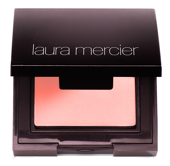 Laura Mercier White Magic Collection for Holiday 2013