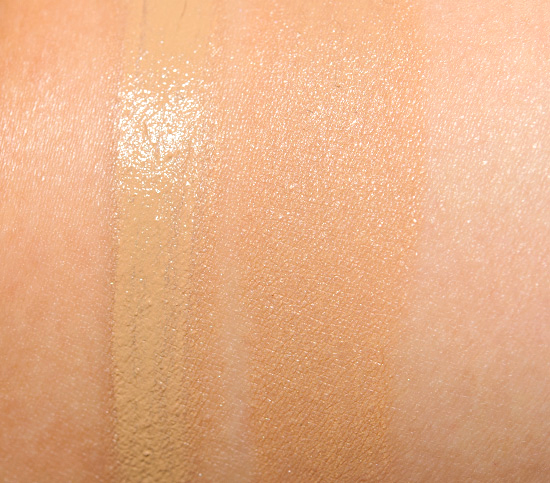 Hourglass Illusion Oil Free Spf 15 Foundation Review
