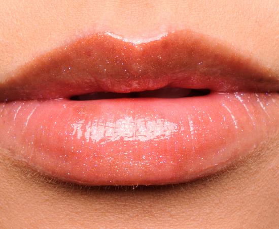 Illamasqua Culminate Sheer Lipgloss