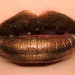 Illamasqua Wanderlust Intense Lipgloss