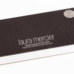 Laura Mercier Holiday 2013 Artist Palette for Eyes Artist Eye Colour Palette