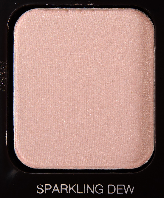 Laura Mercier Sparkling Dew Sateen Eye Colour