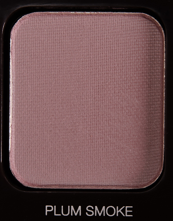 Laura Mercier Plum Smoke Matte Eye Colour