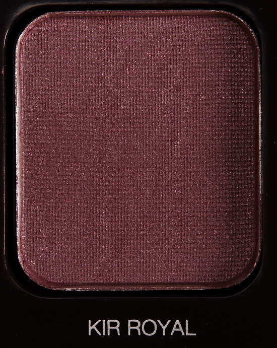 Laura Mercier Kir Royal Sateen Eye Colour