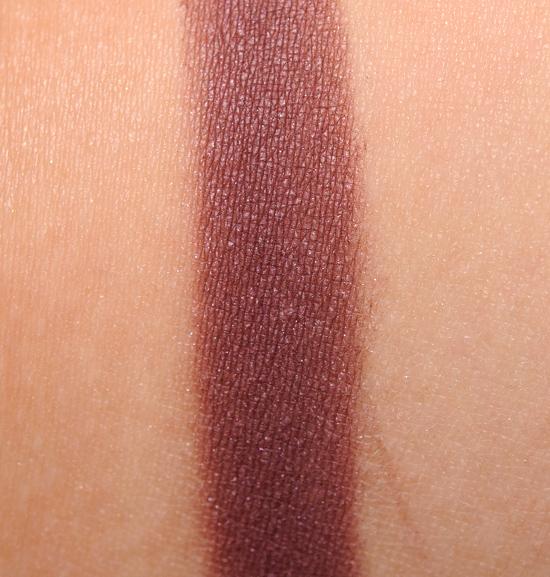 Blush Colour Infusion by Laura Mercier #8