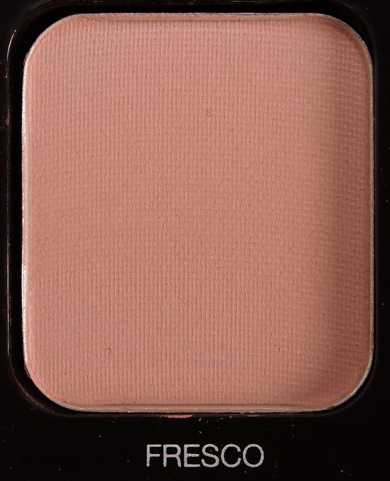 Laura Mercier Fresco Matte Eye Colour