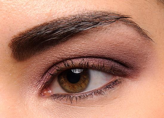 Laura Mercier Artist's Palette for Eyes
