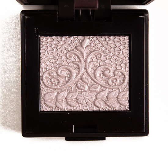 Laura Mercier Pearl Fantasy Illuminating Eye Colour
