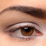 Laura Mercier Pearl Fantasy Illuminating Eye Colour
