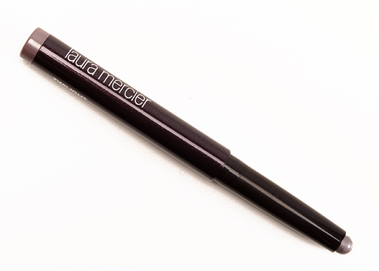 Laura Mercier Twilight Caviar Stick