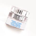 Lit Cosmetics Tinsel Town Glitter