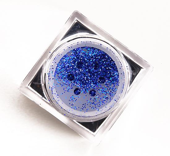 Lit Cosmetics Bar Star Glitter
