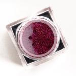 Lit Cosmetics Glittergasm Glitter