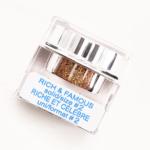 Lit Cosmetics Rich & Famous Glitter