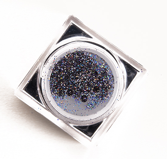 Lit Cosmetics Superfly Glitter