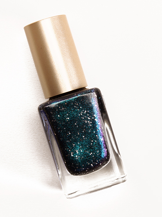L'Oreal Hidden Gems Nail Lacquer